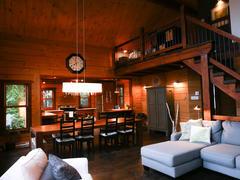 cottage-rental_le-xo_113668