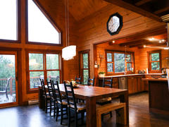 cottage-rental_le-xo_113671