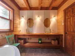 cottage-rental_le-xo_113673