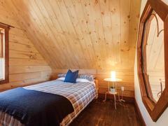 cottage-rental_le-xo_113674