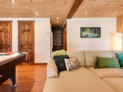 cottage-rental_le-xo_113677