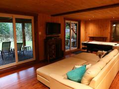 cottage-rental_le-xo_113680