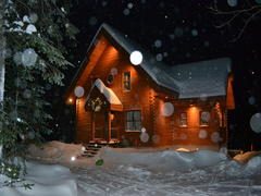cottage-rental_le-xo_126038