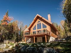 cottage-rental_le-xo_47595