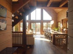 cottage-rental_le-xo_55123