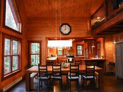 rent-cottage_Chertsey_113664