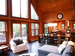 rent-cottage_Chertsey_113669