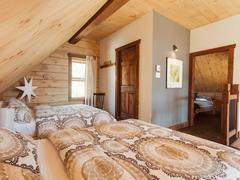 rent-cottage_Chertsey_113675
