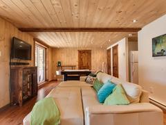 rent-cottage_Chertsey_113678