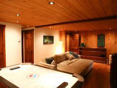 rent-cottage_Chertsey_113681