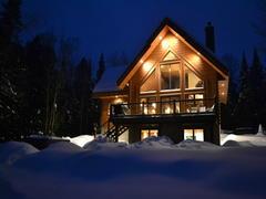 rent-cottage_Chertsey_126039
