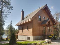 rent-cottage_Chertsey_55121