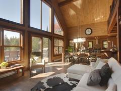 rent-cottage_Chertsey_55124