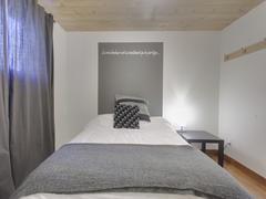 rent-cottage_Chertsey_55130