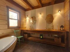 rent-cottage_Chertsey_55133