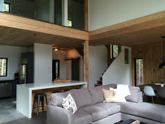 chalet-a-louer_lanaudiere_113689