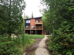 chalet-a-louer_lanaudiere_49155