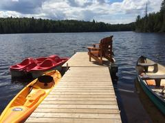 chalet-a-louer_lanaudiere_53719