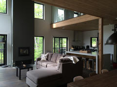 cottage-for-rent_lanaudiere_113692