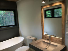 cottage-for-rent_lanaudiere_113698