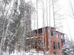 cottage-rental_le-nouvo_113685