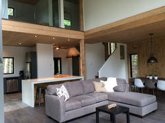 cottage-rental_le-nouvo_113690