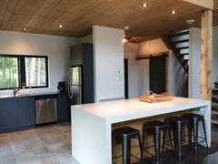cottage-rental_le-nouvo_113694