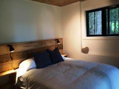 cottage-rental_le-nouvo_113696