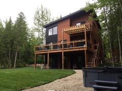 cottage-rental_le-nouvo_49154