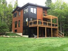 rent-cottage_Chertsey_113683