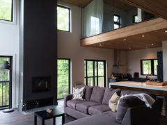 rent-cottage_Chertsey_113688