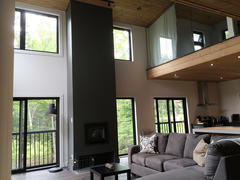 rent-cottage_Chertsey_113691