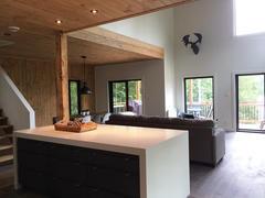 rent-cottage_Chertsey_113693