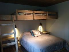 rent-cottage_Chertsey_113697