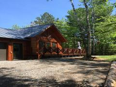 chalet-a-louer_lanaudiere_113701