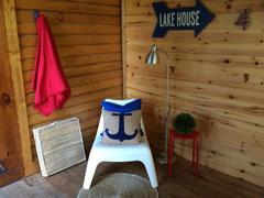 chalet-a-louer_lanaudiere_113706