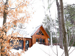 chalet-a-louer_lanaudiere_126040
