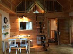 chalet-a-louer_lanaudiere_49167