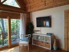 chalet-a-louer_lanaudiere_49169