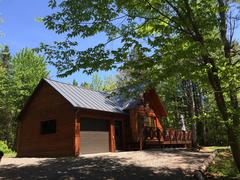 chalet-a-louer_lanaudiere_57981