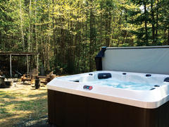 chalet-a-louer_lanaudiere_57984