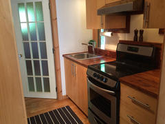 cottage-for-rent_lanaudiere_49161