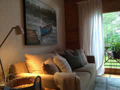 cottage-for-rent_lanaudiere_49166