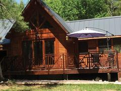 cottage-rental_le-boheme_113700