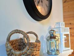 cottage-rental_le-boheme_113705