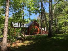 cottage-rental_le-boheme_47593