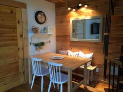 cottage-rental_le-boheme_49159