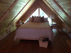 cottage-rental_le-boheme_49163
