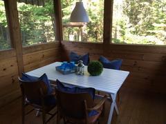 cottage-rental_le-boheme_55144