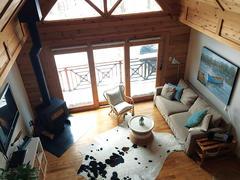 rent-cottage_Chertsey_113703
